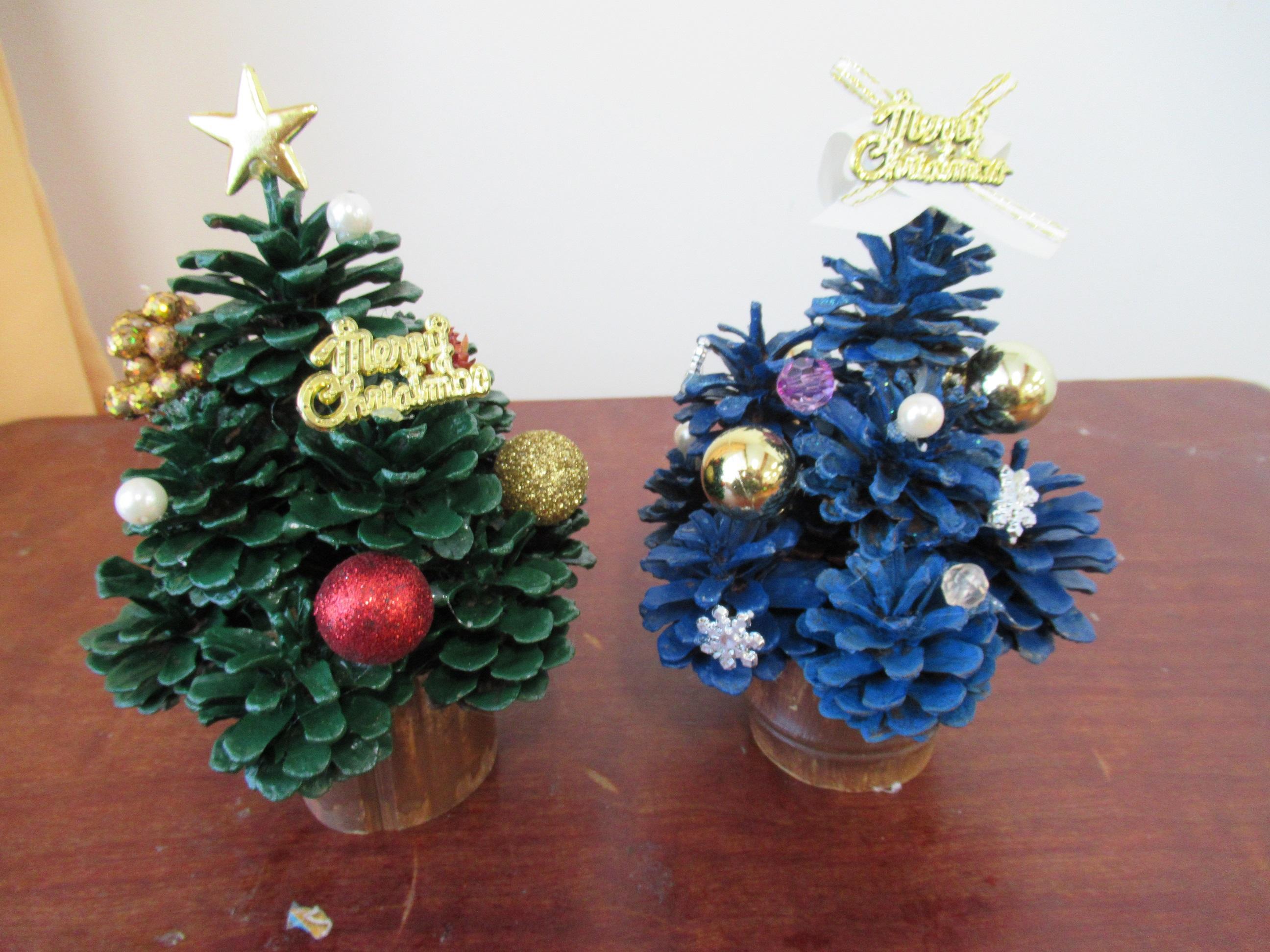クリスマス製品